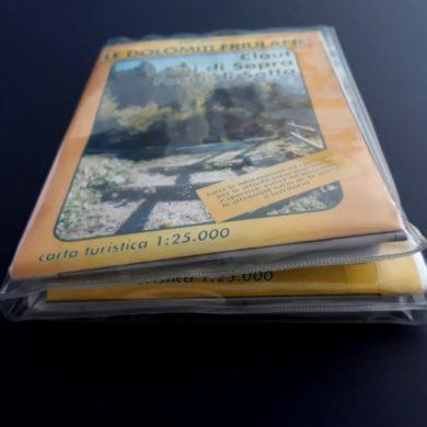 porte carte plastique souple