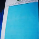 enveloppes en pvc