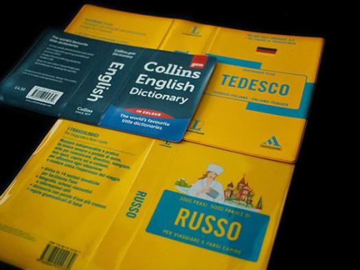 couverture vocabulaire dictionnaire