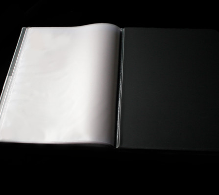 porte-menu
