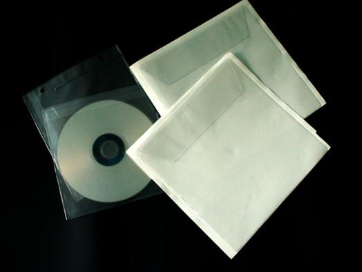 porte cd