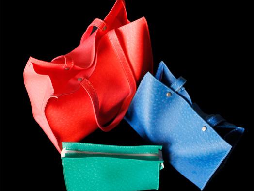 sacs à main pvc