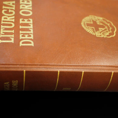 couverture bible