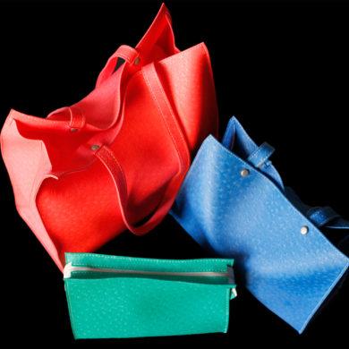 sac plastique personnalisé
