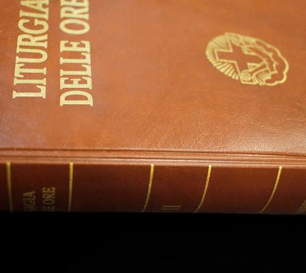 couverture bible livre cantiques